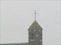 Image for RD Meetpunt: 57030602  - Valkenswaard