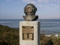 Image for Cannery Divers Memorial - Monterey, California