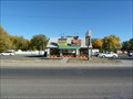 Image for A&W Restaurant - Isleta Blvd. - Albuquerque, New Mexico