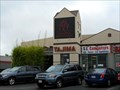Image for Tajima Japanese Noodle House - San Diego, CA