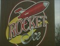 Image for Rocket Ice Arena