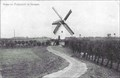 "Image for Disappeared ""Torenmolen"" of Heijckman, Huissen, Netherlands."