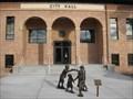 Image for City Hall - Boulder City, NV