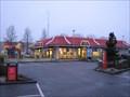 Image for McDonald's Drachten