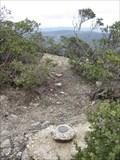 Image for Montara Mountain: SOUPY