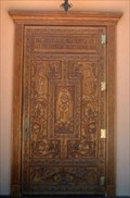 Image for Precious Moments Doorway - Carthage, Missouri