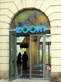 Image for Zoom Kindermuseum - Vienna, Austria