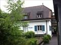 Image for WochenBlatt für das Birseck und Dorneck - Arlesheim, BL, Switzerland