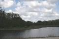Image for Harns Marsh - Lehigh Acres, FL