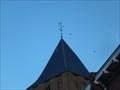 Image for RD Meetpunt: 21020201  - Dalfsen
