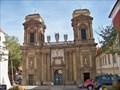 Image for Loretta Church - Dietrichstein tomb - Mikulov, Czech Republic