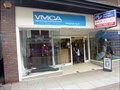 Image for Y.M.C.A. Charity Shop, Kidderminster, Worcestershire, England
