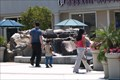 Image for San Diego, CA: Scripps Ranch Marketplace 1 of 2