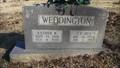 Image for 104 - Esther K. Weddington, Golden, MO