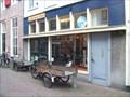 """Image for Fietsenmaker """"De Kromme Spaak"""" Amersfoort, NL"""