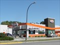Image for A & W - Selkirk MB
