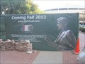 Image for Work Begins on JFK Tribute in Downtown Fort Worth - Fort Worth, TX