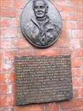 Image for John Joseph Therry - Cobh, County Cork, Ireland