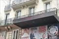 Image for Le Comedy Club - Paris, France