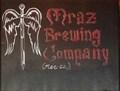 Image for Mraz Brewing - El Dorado Hills, CA