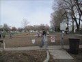 Image for Herman Franks Off-leash dog Park - Salt Lake City Utah