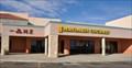 Image for Mandarin Gourmet - Page, Arizona