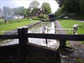Image for Lock 43, Kennet and Avon Canal, Wiltshire UK
