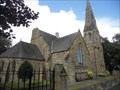 Image for St. Ninian's Craigmailen Church - Linlithgow, Scotland