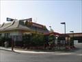 Image for McDonalds - Pacific Ave - Stockton, CA