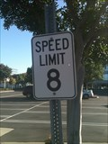 Image for 8 MPH - Irvine, CA