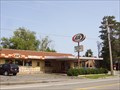 Image for A&W - Nisswa, MN
