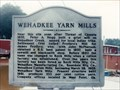 Image for Wedhadkee Yarn Mills
