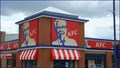 Image for KFC - Twin Tumps Way Thamesmead - London, UK