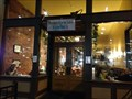 Image for Brandywine Kitchen - Bellingham, WA