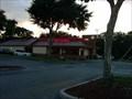 Image for Burger King - Semoran Boulevard - Apopka, FL