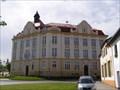 Image for Základní škola, Starý Plzenec, PJ, CZ, EU