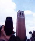Image for Carillon Bells - Gainesville, Florida