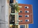 Image for 109 West Church Street - Ozark Courthouse Square Historic District - Ozark, Missouri