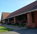 Image for Redwood Chapel - Redwood City, CA