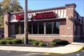 Image for Wendy's - Peebles Street - Pittsburgh, Pennsylania