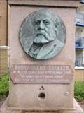 Image for Henry Evans Charles - Park, Mumbles Road, Swansea, Glamorgan, Wales, UK