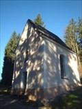 Image for Kapelle Kaisertal - Kufstein, Tyrol, Austria