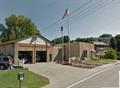 Image for Station 3 Westmoreland City Vol. Fire Dept