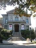Image for Crocker, E. B., Art Gallery - Sacramento, CA