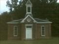 Image for Bokelman #3 School - Evansville, IN