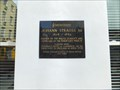 Image for Johann Strauss 1st - Leicester Street, London, UK