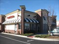 Image for Buford Dr Steak 'n Shake - Buford, GA