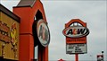 Image for A&W - Armstrong, BC