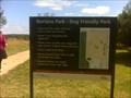 Image for Norton's Park Leash Free Area