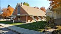 Image for Church of the Nazarene - Colville, WA